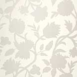 Thibaut Graphic Resource T35134 Pearl Behang