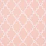 Thibaut Graphic Resource T35117 Pink Behang