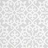 Thibaut Graphic Resource T35182 Grey Behang