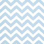 Thibaut Graphic Resource T35187 Sky Blue Behang