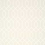 Thibaut Graphic Resource T35195 Stone Behang
