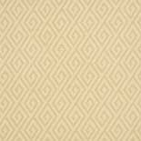 Thibaut Graphic Resource T35152 Wheat Behang