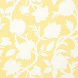 Thibaut Graphic Resource T35135 Yellow Behang