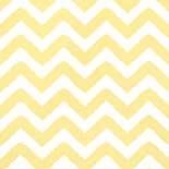 Thibaut Graphic Resource T35186 Yellow Behang