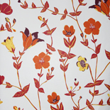 Behang Vintage Chic Wallpaper 7235-2