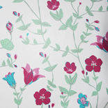 Behang Vintage Chic Wallpaper 7235-3
