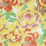 Behang Vintage Chic Wallpaper 7239-5