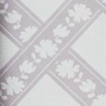 Behang Vintage Chic Wallpaper 7240-5