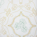 Behang Vintage Chic Wallpaper 7241-1