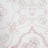 Behang Vintage Chic Wallpaper 7241-3