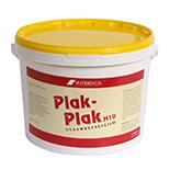 Plak-Plak behanglijm voor Glasvezel- en Glasweefselbehang M10 - 5 kg (Kant en klaar)