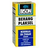 Bison Behanglijm voor Normaal en Papierbehang