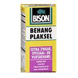 Bison Behanglijm voor Vinyl- en Vliesbehang