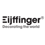 Behang Eijffinger Natural Wallcoverings 349046