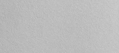 Verschil renovlies glasvlies glasweefsel en for Glasvezelbehang