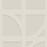 Eijffinger Bold 395801 Behang
