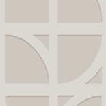 Eijffinger Bold 395802 Behang