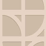 Eijffinger Bold 395803 Behang