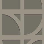 Eijffinger Bold 395804 Behang