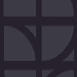 Eijffinger Bold 395806 Behang