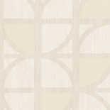 Eijffinger Bold 395810 Behang