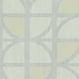 Eijffinger Bold 395812 Behang