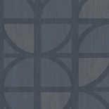 Eijffinger Bold 395813 Behang