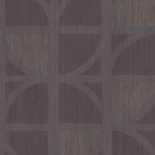 Eijffinger Bold 395814 Behang