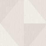 Eijffinger Bold 395820 Behang