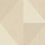 Eijffinger Bold 395821 Behang