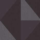Eijffinger Bold 395824 Behang