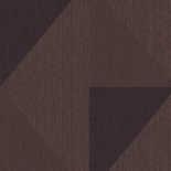 Eijffinger Bold 395825 Behang