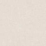 Eijffinger Bold 395840 Behang