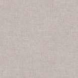 Eijffinger Bold 395841 Behang