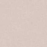 Eijffinger Bold 395842 Behang
