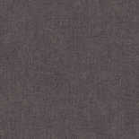 Eijffinger Bold 395845 Behang