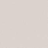Eijffinger Bold 395850 Behang