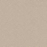 Eijffinger Bold 395851 Behang