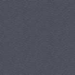 Eijffinger Bold 395853 Behang