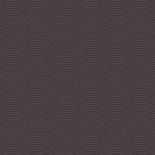 Eijffinger Bold 395854 Behang