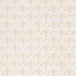 Eijffinger Carmen 392520 Behang