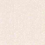 Eijffinger Carmen 392530 Behang