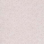 Eijffinger Carmen 392531 Behang