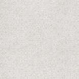 Eijffinger Carmen 392536 Behang