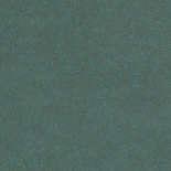 Eijffinger Carmen 392542 Behang