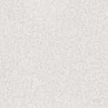 Eijffinger Carmen 392550 Behang