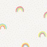 Eijffinger Mini Me 399010 Behang