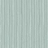 Eijffinger Mini Me 399020 Behang