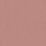 Eijffinger Mini Me 399021 Behang