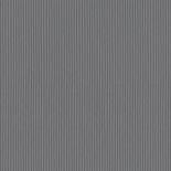 Eijffinger Mini Me 399022 Behang